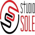 Studio Sole Dance